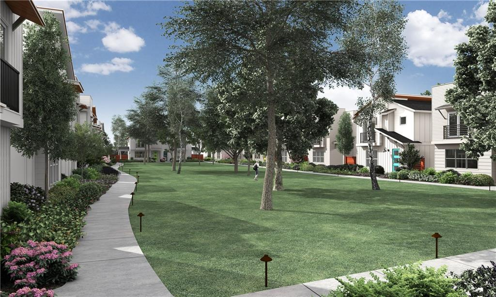 7601 Cooper LN # 29, Austin TX 78745 Property Photo - Austin, TX real estate listing