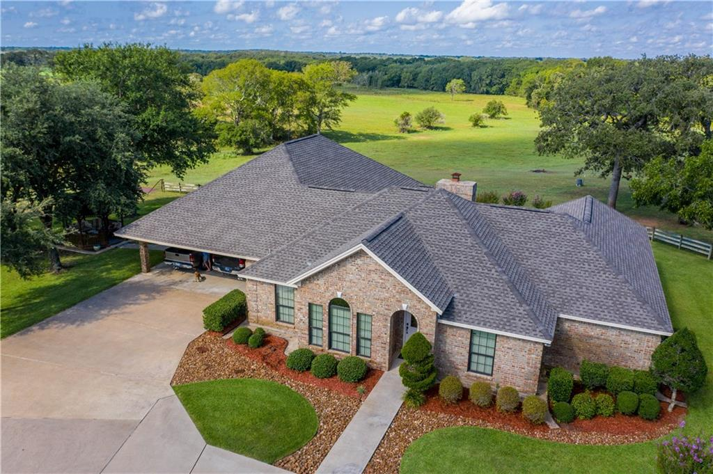 6902 S Farm to Market 908, Rockdale TX 76567 Property Photo - Rockdale, TX real estate listing