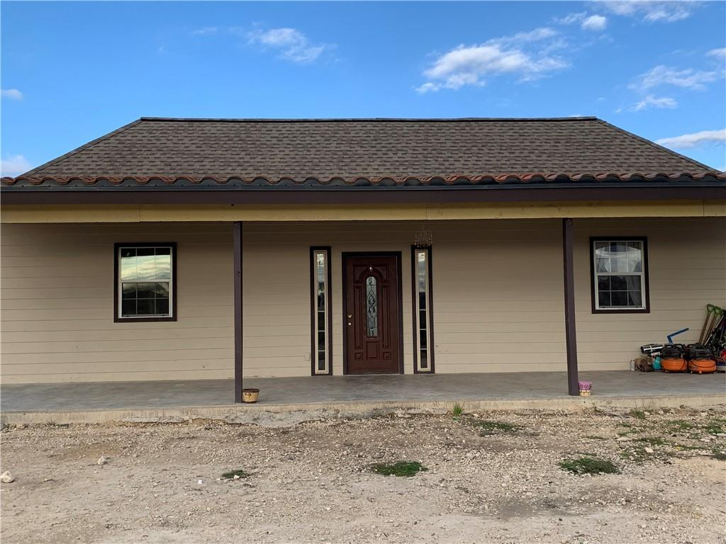 20117 Maynard CT Property Photo - Coupland, TX real estate listing