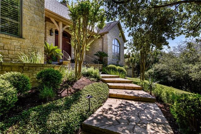 102 Laurel Valley RD, West Lake Hills TX 78746, West Lake Hills, TX 78746 - West Lake Hills, TX real estate listing