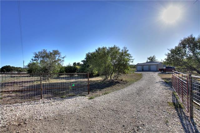 7 CR 249, Other TX 76844, Other, TX 76844 - Other, TX real estate listing
