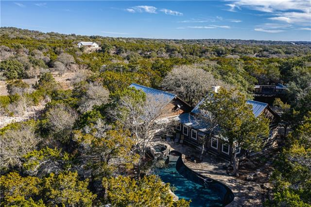 150 Dry Cypress RNCH, Wimberley TX 78676, Wimberley, TX 78676 - Wimberley, TX real estate listing