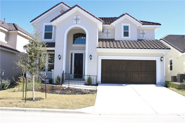 9303 Bayshore Bnd, Austin, TX 78726 - Austin, TX real estate listing