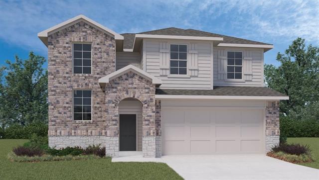 1029 Adler WAY, San Marcos TX 78666 Property Photo - San Marcos, TX real estate listing