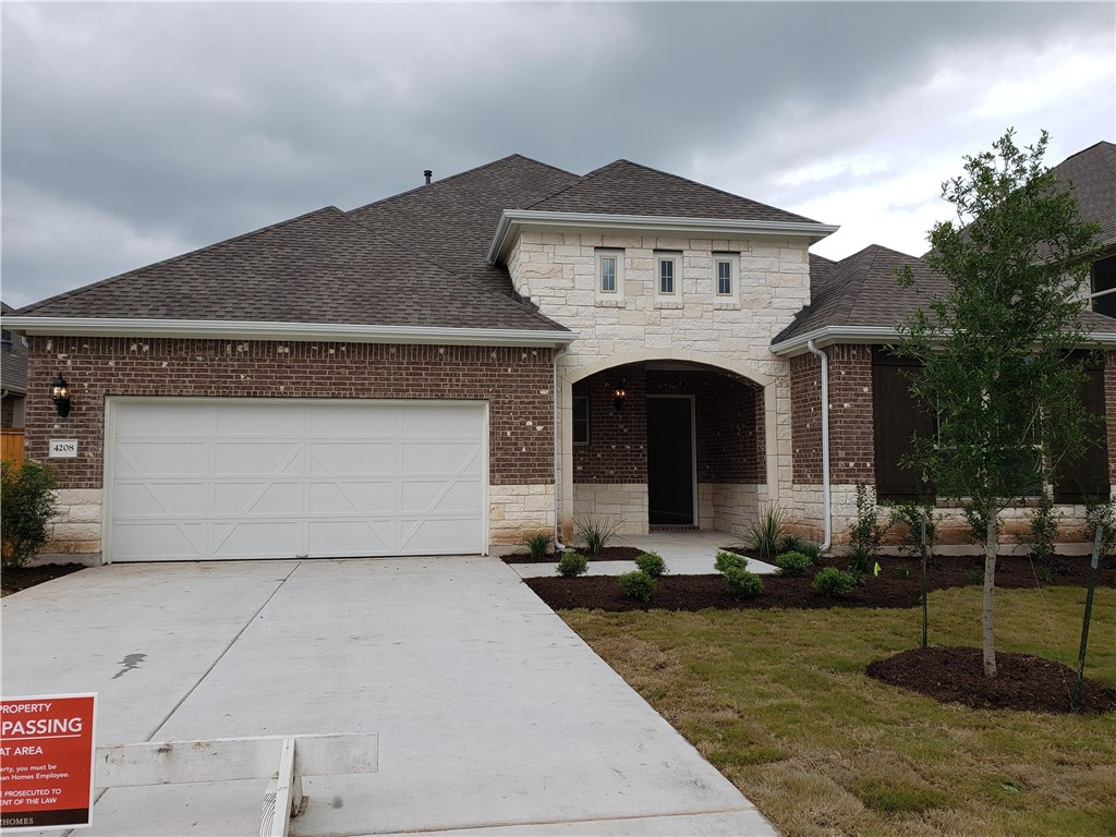 4208 Brean Down RD, Pflugerville TX 78660, Pflugerville, TX 78660 - Pflugerville, TX real estate listing