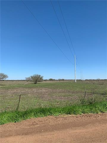 TBD Taylorsville RD, Dale TX 78616, Dale, TX 78616 - Dale, TX real estate listing