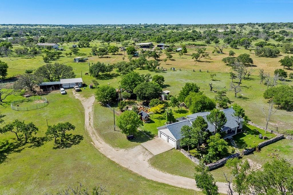 127 Northcreek RD, Harper TX 78631 Property Photo - Harper, TX real estate listing
