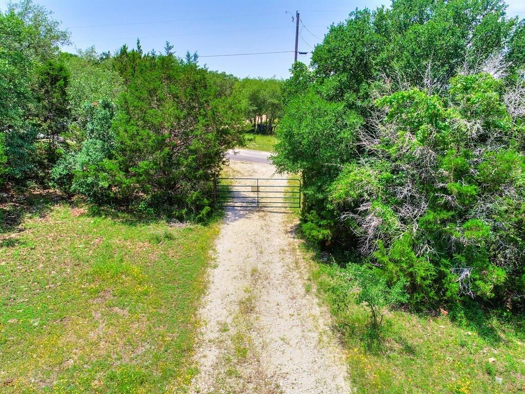 300 Windmill CV # D Property Photo - Wimberley, TX real estate listing