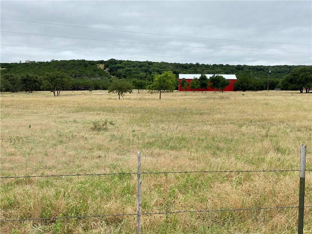 n/a County Road 2659 Property Photo - Lometa, TX real estate listing