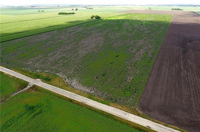 000 County Rd 367, Taylor TX 76574, Taylor, TX 76574 - Taylor, TX real estate listing