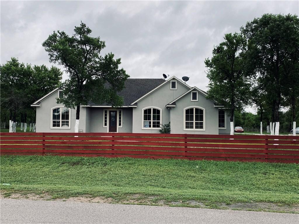 195 Cabana Vista DR, Del Valle TX 78617, Del Valle, TX 78617 - Del Valle, TX real estate listing