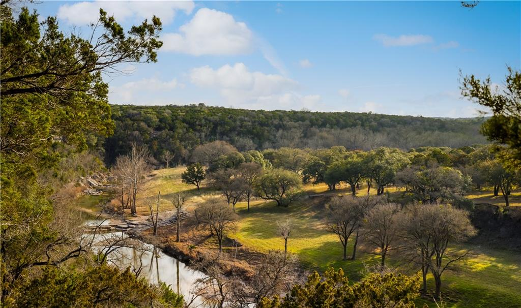 11961 Overlook PASS Property Photo - Austin, TX real estate listing