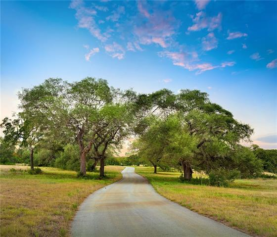 Ranch #7 Liberty Ranch RD, Buda TX 78610 Property Photo - Buda, TX real estate listing