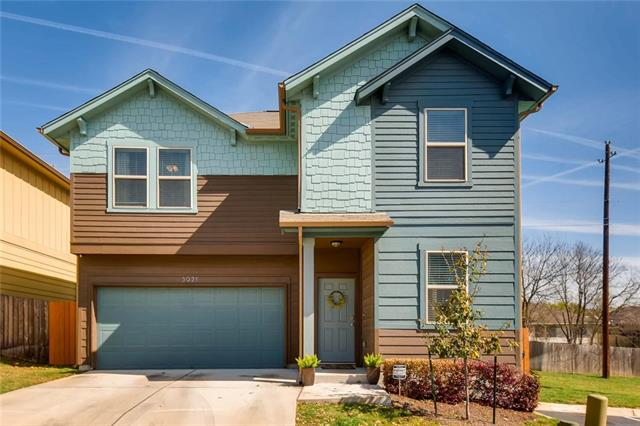 Arbor Ridge Condo Amd Real Estate Listings Main Image