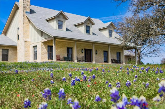 125 County Road 215b, Llano TX 78643, Llano, TX 78643 - Llano, TX real estate listing