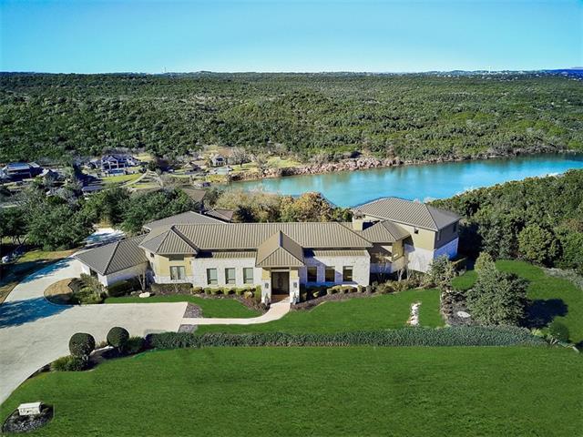 13217 Zen Gardens WAY, Austin TX 78732, Austin, TX 78732 - Austin, TX real estate listing