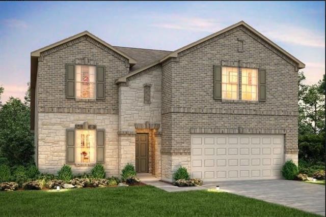 11813 Eragon Dr, Austin, TX 78754 - Austin, TX real estate listing