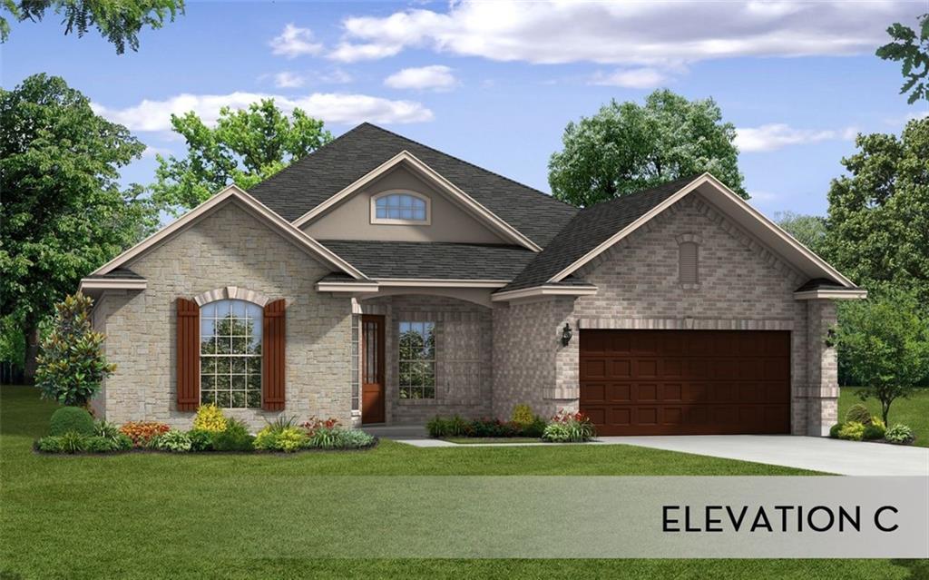 162 Wild Pecan LNDG Property Photo - Buda, TX real estate listing