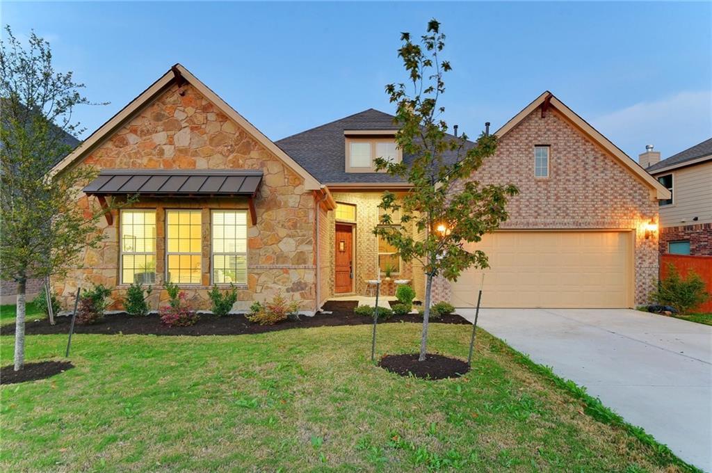 19305 Burrowbridge RD, Pflugerville TX 78660, Pflugerville, TX 78660 - Pflugerville, TX real estate listing