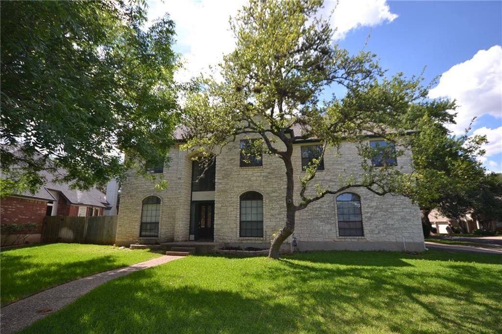 11200 Crossland DR, Austin TX 78726 Property Photo - Austin, TX real estate listing