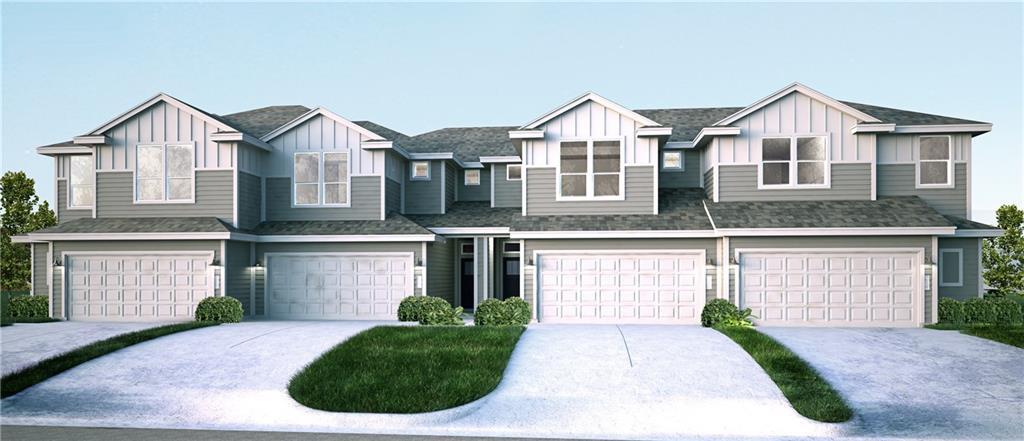 11308 Gadsen LN, Austin TX 78754, Austin, TX 78754 - Austin, TX real estate listing