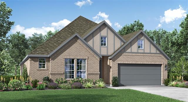 424 MILLARD ST, Georgetown TX 78628 Property Photo