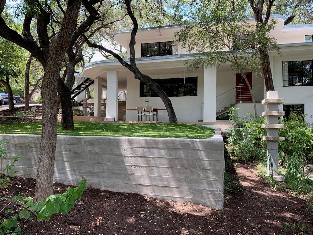 806 Bouldin, Units A, B & C, Austin TX 78704 Property Photo - Austin, TX real estate listing