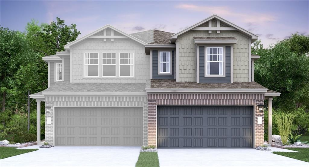 7309 Spotted Leaf WAY Property Photo - Del Valle, TX real estate listing