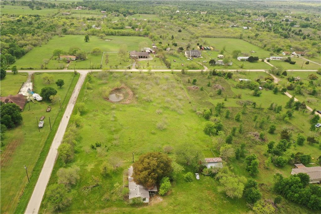 113 Prairie Hill RD, Dale TX 78616, Dale, TX 78616 - Dale, TX real estate listing