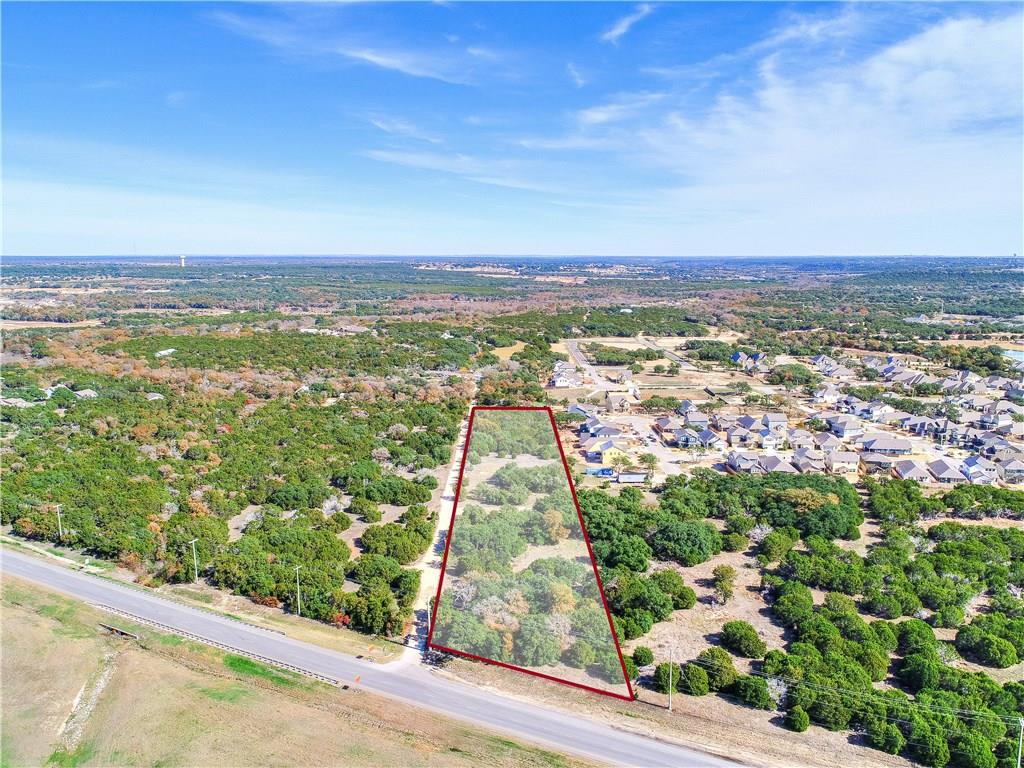 50 High Gabriel E Property Photo - Leander, TX real estate listing