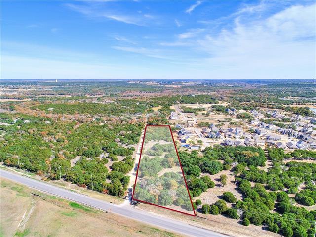 50 High Gabriel E, Leander TX 78641, Leander, TX 78641 - Leander, TX real estate listing