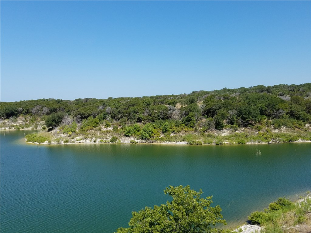 41 Lakeview Estates DR, Morgan's Point Resort TX 76513, Morgan's Point Resort, TX 76513 - Morgan's Point Resort, TX real estate listing
