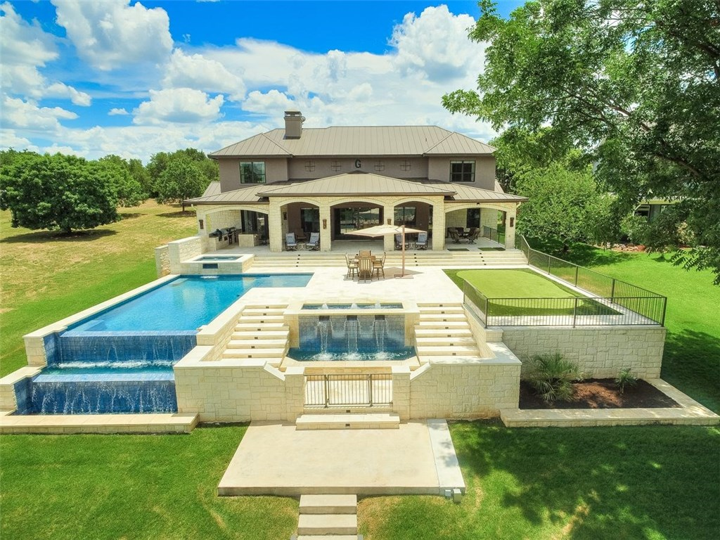 102 River Ranch RD, Kingsland TX 78639 Property Photo - Kingsland, TX real estate listing