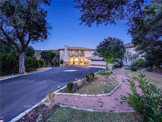 17904 Crystal CV, Jonestown TX 78645, Jonestown, TX 78645 - Jonestown, TX real estate listing