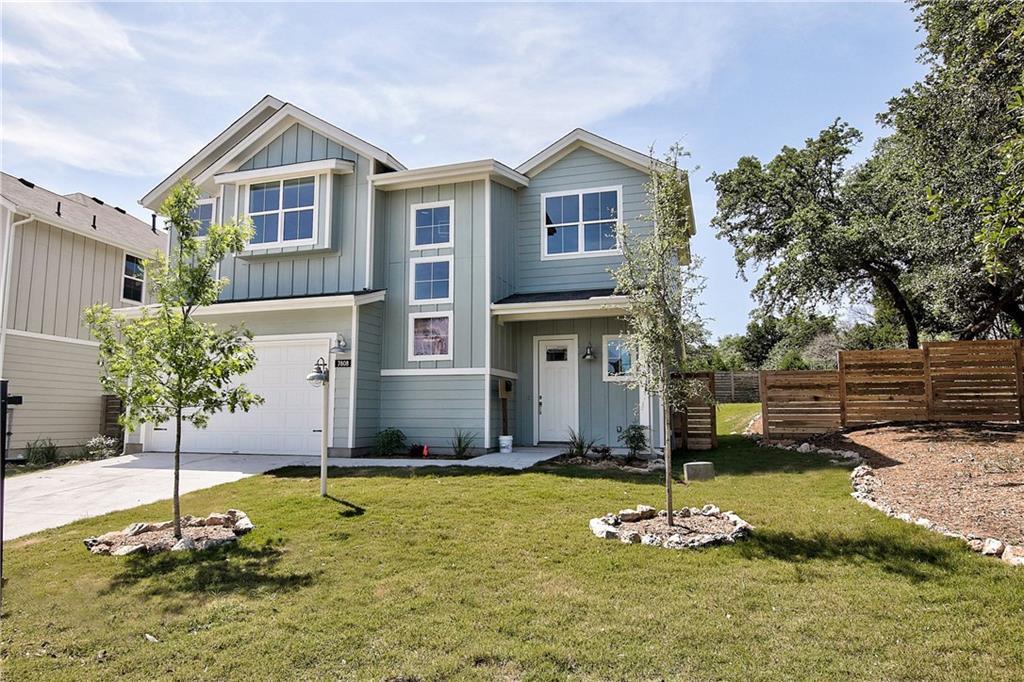 7808 Ryans WAY, Austin TX 78726, Austin, TX 78726 - Austin, TX real estate listing