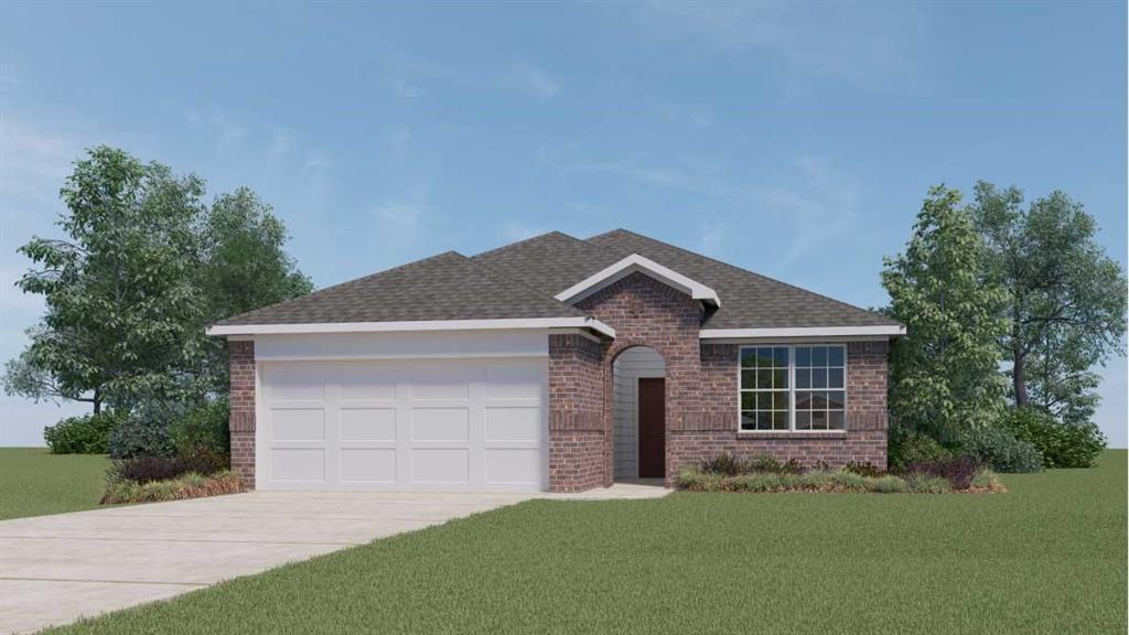 15106 Kent Justin DR, Austin TX 78724 Property Photo - Austin, TX real estate listing