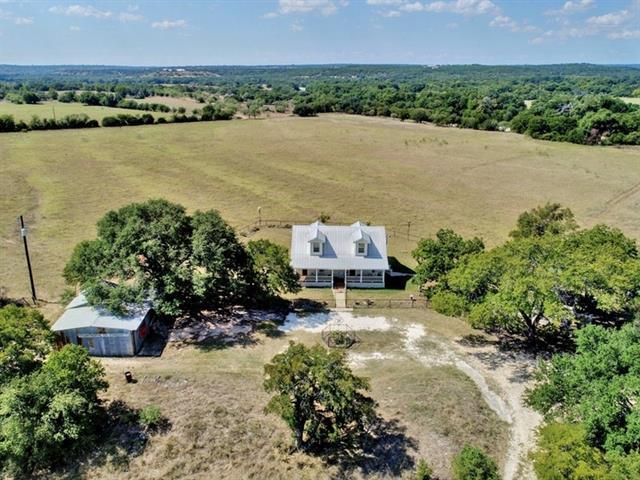 1505 County Road 223A County Rd 223a, Kempner TX 76539, Kempner, TX 76539 - Kempner, TX real estate listing