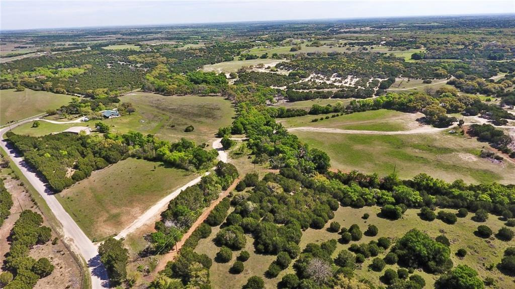 6201 County Road 252, Bertram TX 78605, Bertram, TX 78605 - Bertram, TX real estate listing