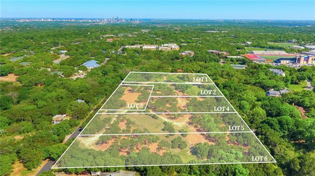 225 EANES SCHOOL RD, West Lake Hills TX 78746, West Lake Hills, TX 78746 - West Lake Hills, TX real estate listing