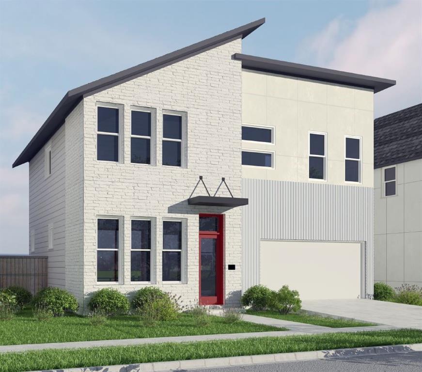5356 Agatha CIR Property Photo - Austin, TX real estate listing