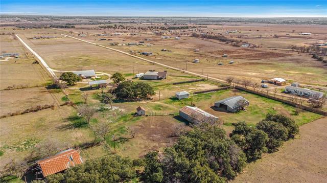 2301 County Road 223, Florence TX 76527, Florence, TX 76527 - Florence, TX real estate listing