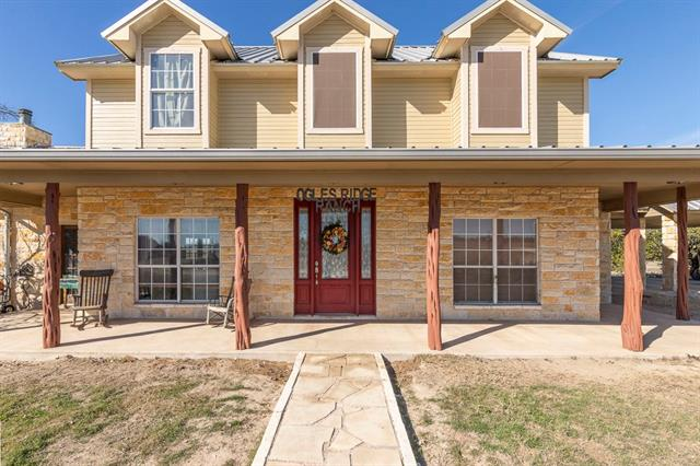 1529 County Road 2023, Lampasas TX 76550 Property Photo - Lampasas, TX real estate listing