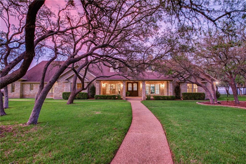 300 Thomassen Ranch Rd Property Photo