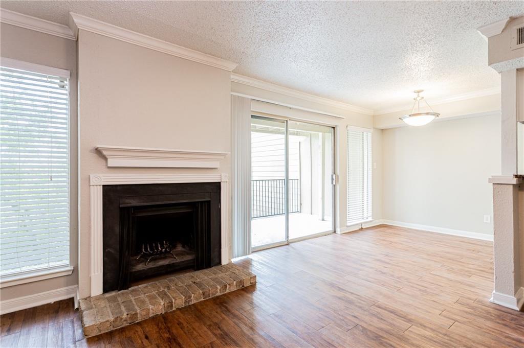 2611 Bee Caves RD # 246, Austin TX 78746 Property Photo - Austin, TX real estate listing