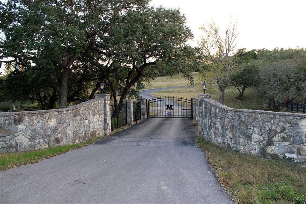 15203 W Highway 71 Property Photo