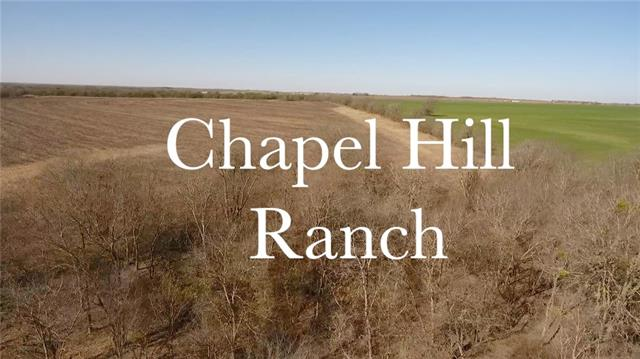 Lots:23,24,25 County Road 417, Thorndale TX 76577, Thorndale, TX 76577 - Thorndale, TX real estate listing
