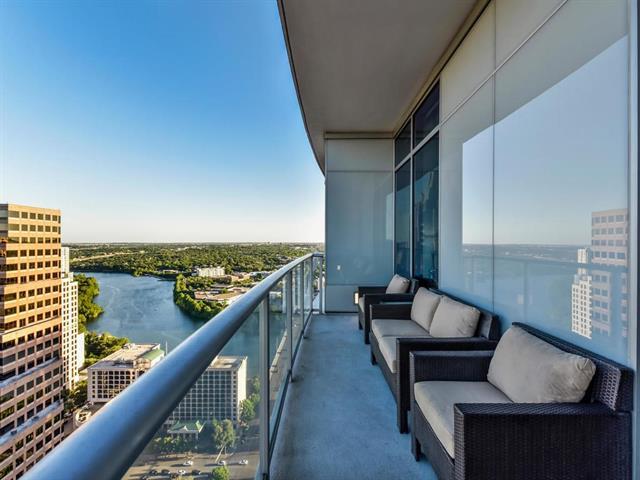 200 CONGRESS AVE, Austin TX 78701 Property Photo - Austin, TX real estate listing
