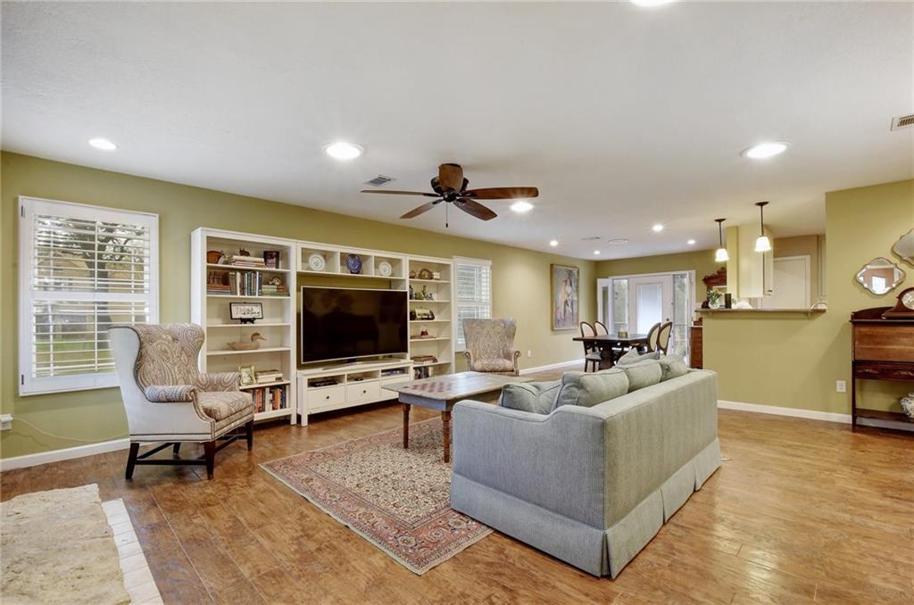4329 Ganymede DR, Austin TX 78727, Austin, TX 78727 - Austin, TX real estate listing