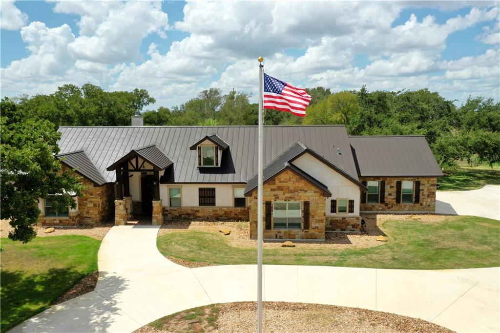 15122 Fm 775, La Vernia TX 78121 Property Photo - La Vernia, TX real estate listing