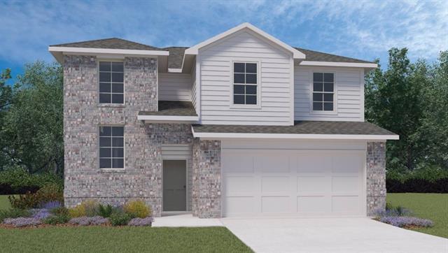 1008 Adler WAY, San Marcos TX 78666 Property Photo - San Marcos, TX real estate listing